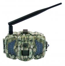 3G MG983G-30M MMS GPRS Wildkamera 30 MP 1080 FHD