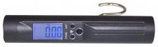Handwaage digital 50 kg mit LED Taschenlampe