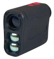 Laser-Entfernungsmesser LW800 Pro red display