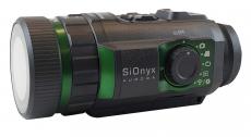 Sionyx Aurora Color Nachtsichtkamera Wifi