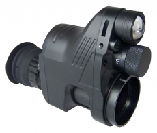 Angebot - BS - Pard NV007A digitales Nachtsichtgerät monokular Wifi