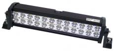 LED Arbeitsscheinwerfer 72 W, 4600 Lumen