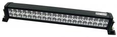 LED Arbeitsscheinwerfer 120 W, 7800 Lumen