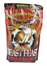Lockmittel Wild Schmaus (Beast Feast) 1,36 kg