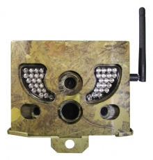 Spypoint SB-T Metallschutzgehäuse