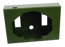 Metallschutzbox für 31544 MMS/GPRS Kamera