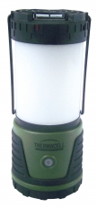 Thermacell MR-CL Campinglaterne
