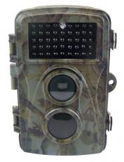 8 MP Wildkamera Digitaler Foto Schuss 32 GB