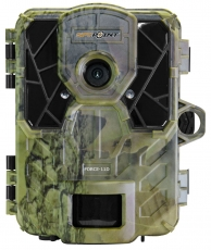 Spypoint Wildkamera Force 11D