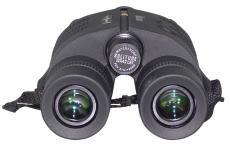 Sightmark Solitude 10x42 LRF Fernglas mit Laserentferungsmesser