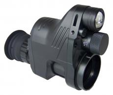 BS - Pard NV007 digitales Nachtsichtgerät monokular Wifi