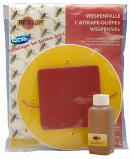 RedTop Wespenfalle 3 L Einwegmodell