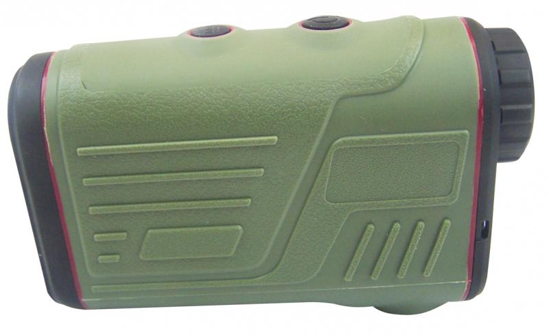 Laser Entfernungsmesser Bundeswehr : Sonderpreis laser entfernungsmesser 899 m
