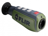 Wärmebildgerät FLIR Scout II 320