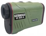 Laser-Entfernungsmesser 899 m