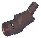 Sonderpreis Kompakt Spektiv 12-36x50