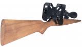 SET - Smart shoot adapter 38 bis 46 mm mit Halterung