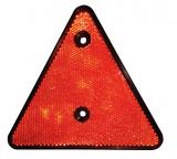 Dreieck Rückstrahler