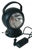 Angebot Suchscheinwerfer 12V, elektr. einstellbar