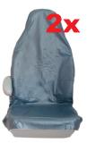 Schonbezug für Autositz 20 Jahre Set