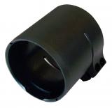 Pard / Sytong Uniadapter 46,5 mm