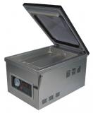 Vorführgerät Kammer-Vakuumgerät VP260