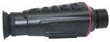 Wärmebildgerät E8, 35mm, 17µm