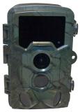 Sparset - 16 MP Wildkamera Digitaler Foto Schuss 32 GB - (2 Stück)