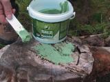 Salzpaste 2 kg Anis, Trüffel,Raucharoma oder Apfel