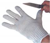 Fleischerhandschuh