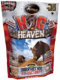 Hog Heaven 2,27 kg