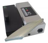 Spar Set Vakuumgerät 700W plus 100er Pack Beutel 300 x 400mm