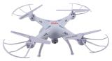 Syma Drohne X5SW mit FPV