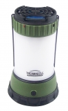 Thermacell MR-CLC Scoutlaterne