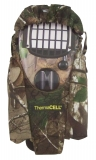Holster für Thermacell MR-TJ RealTree
