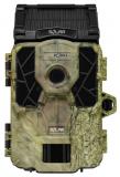 Spypoint Wildkamera Solar