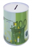 Eurospardose, Geschenk!