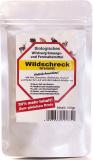 Wildschreck Granulat 130g - Fernhaltung von Rehwild, Wildschweinen, Marder, Fuchs, Waschbär,
